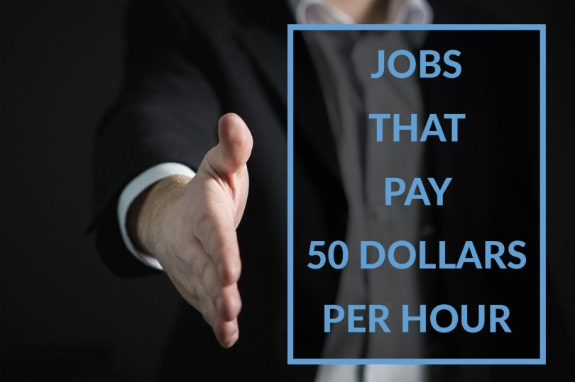 50 dollars per hour jobs