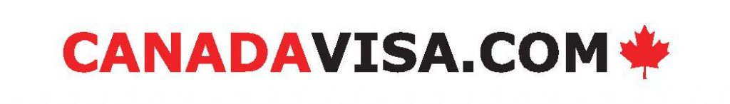 best-canada-immigration-discussion-forums-canada-visa