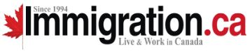 best-canada-immigration-discussion-forums-immigration-ca