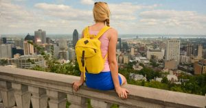 best-places-to-live-in-montreal-2021-1