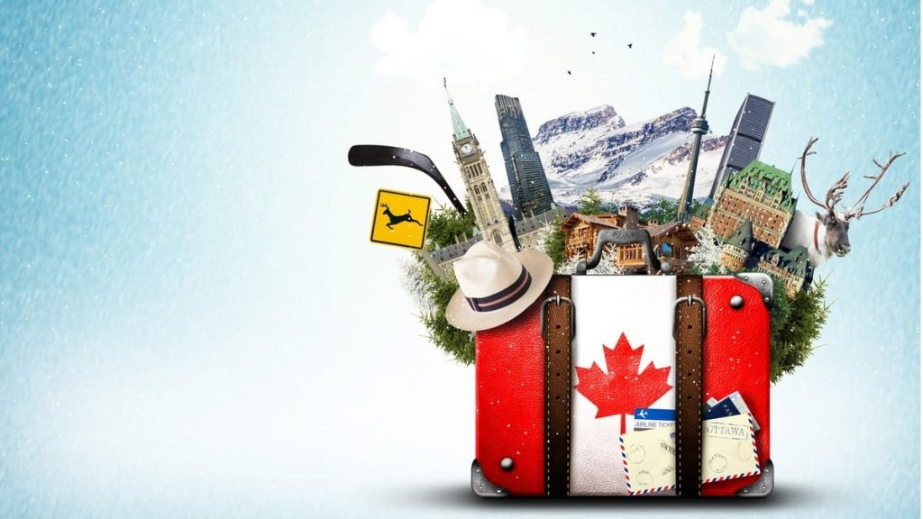 canada-immigration-packages