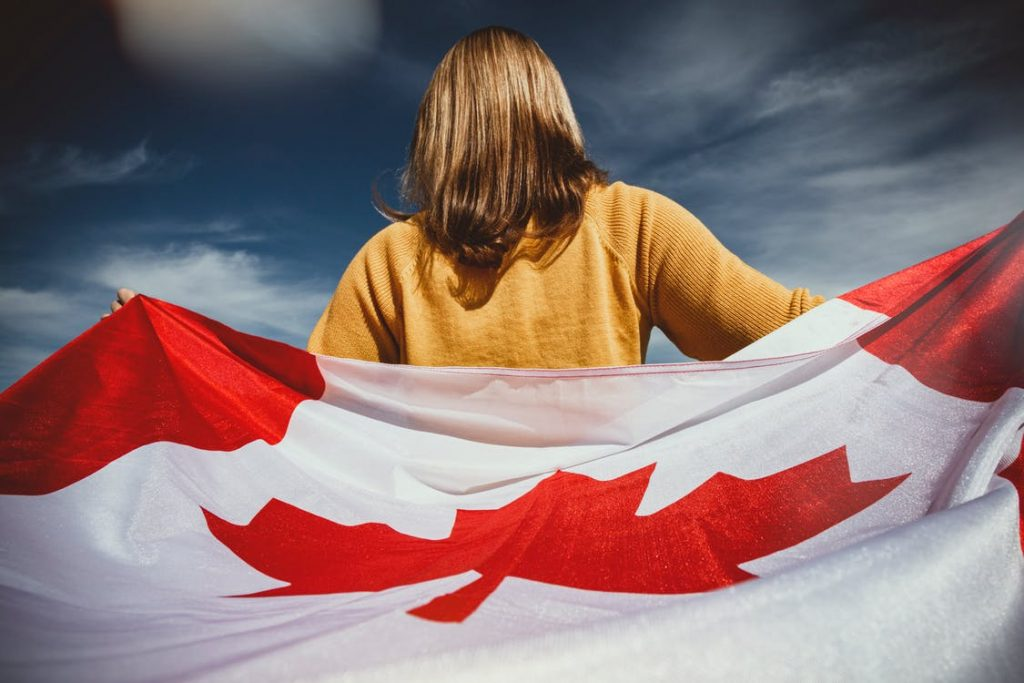 canadian-citizenship-requirements-update