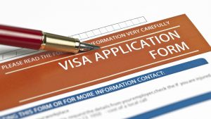 find-canada-immigration-application-forms