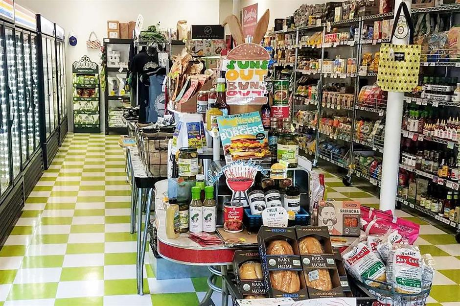 grocery-shopping-in-montreal-independent-supermarkets