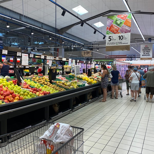 grocery-shopping-in-montreal-supermarkets