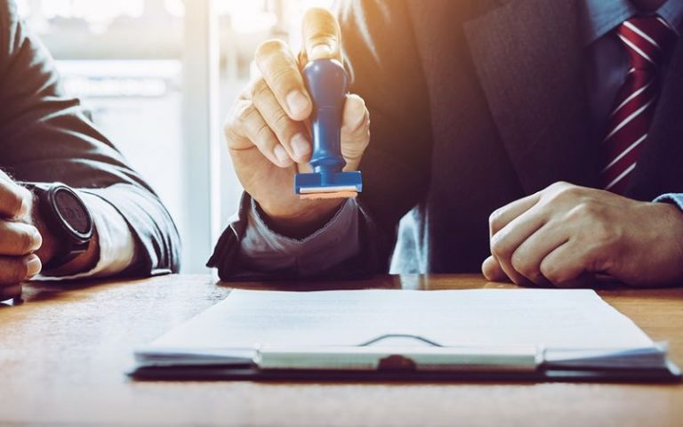international-qualifications-assessment-service-2021