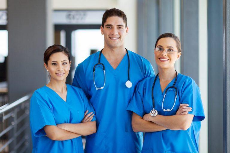 internationally-educated-nurses-canada