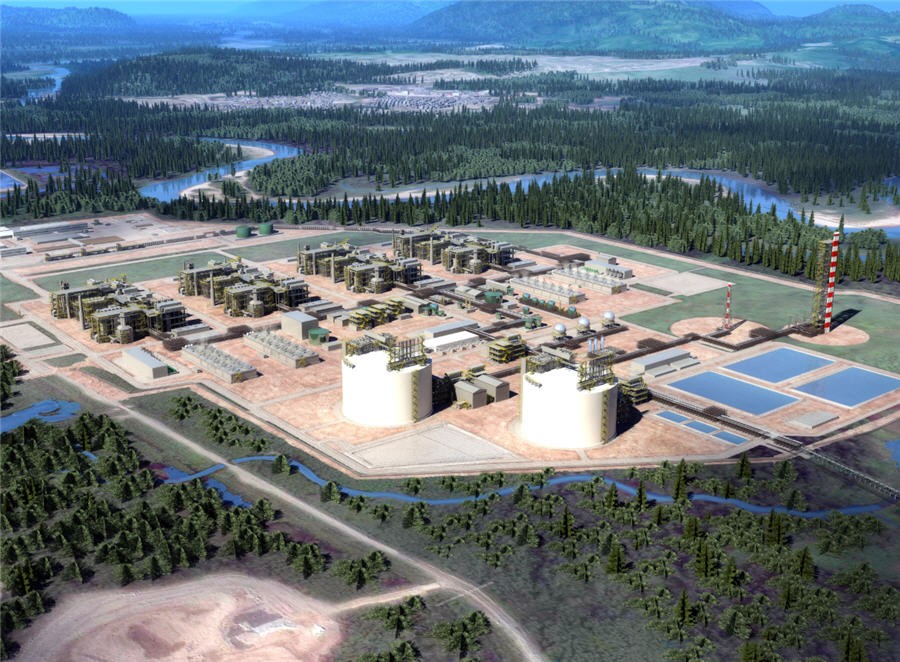 moving-to-edmonton-oil-gas-industry