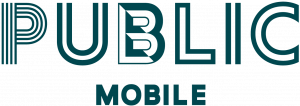 prepaid-contract-phone-plans-in-canada-public-mobile