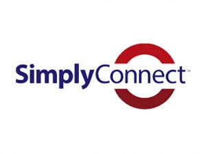 prepaid-contract-phone-plans-in-canada-simple-connect