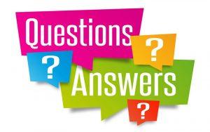 q-a-wes-canada-questions