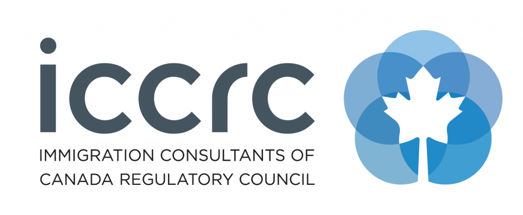 questions-to-ask-a-potential-immigration-consultant-iccrc-logo