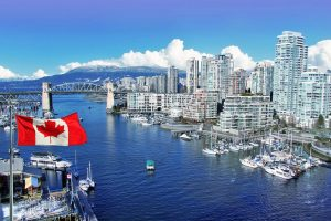 six-of-the-best-cities-in-the-world-are-in-canada-2021