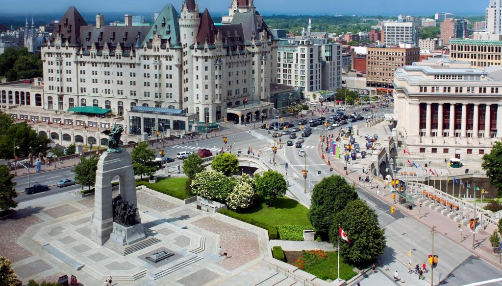 six-of-the-best-cities-in-the-world-are-in-canada-Ottawa
