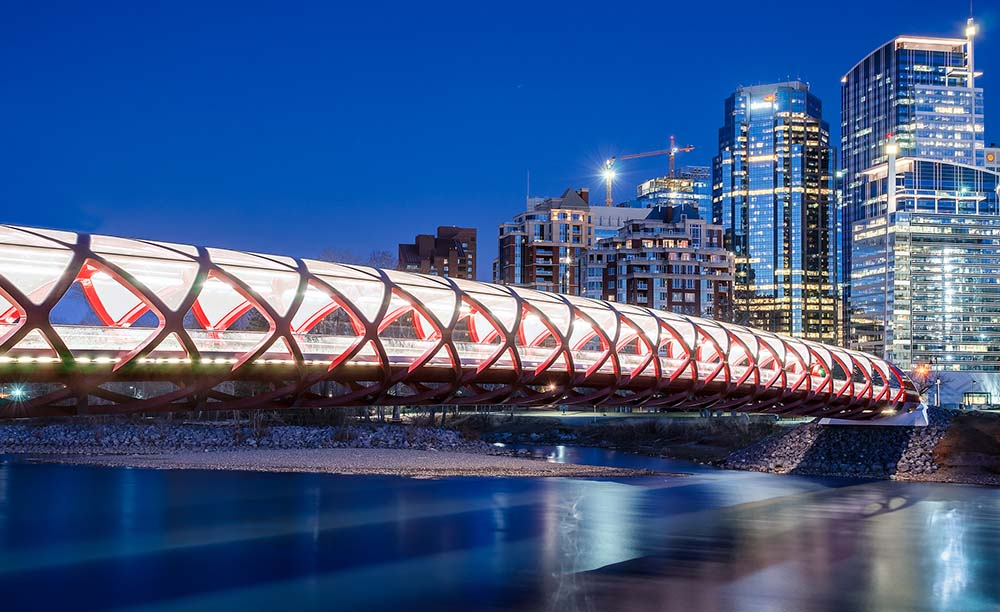 six-of-the-best-cities-in-the-world-are-in-canada-calgary