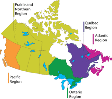six-of-the-best-cities-in-the-world-are-in-canada-map