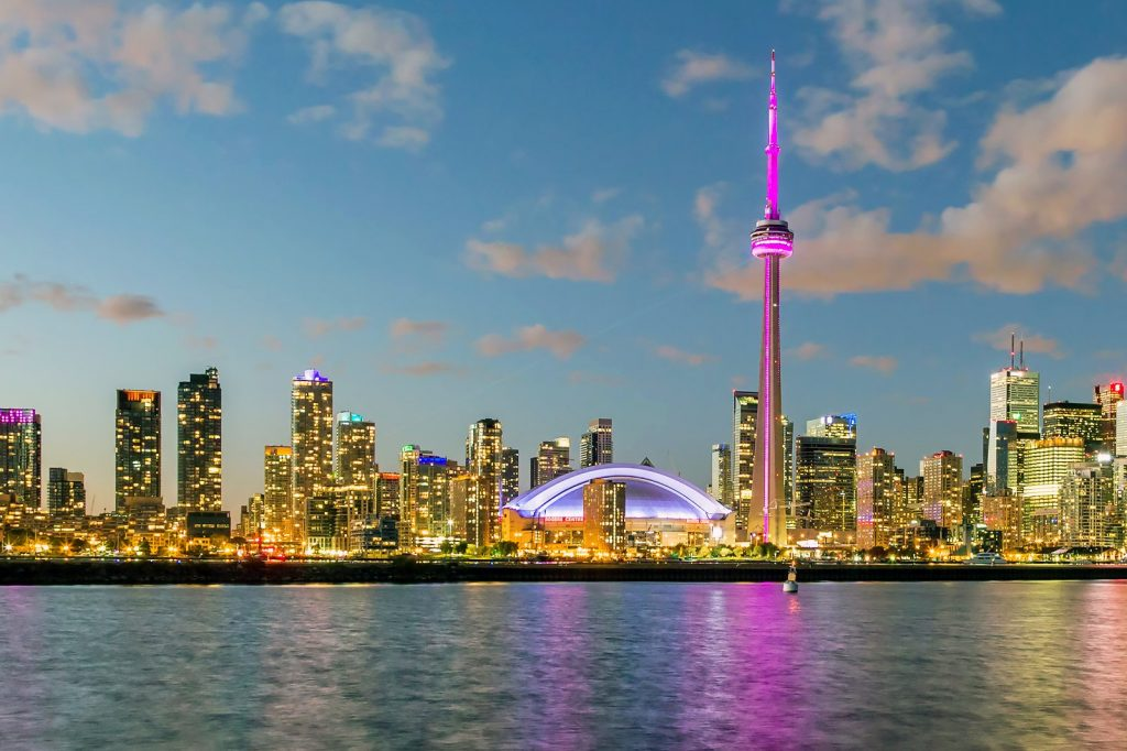 six-of-the-best-cities-in-the-world-are-in-canada-toronto