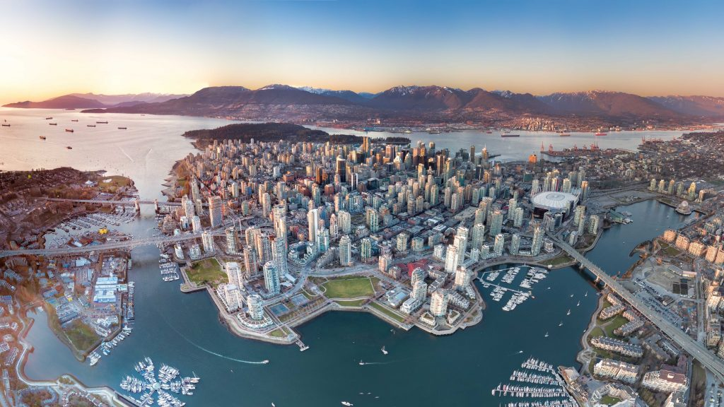 six-of-the-best-cities-in-the-world-are-in-canada-vancouver