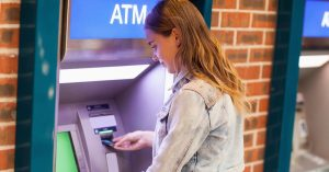 student-bank-account-in-canada-2021