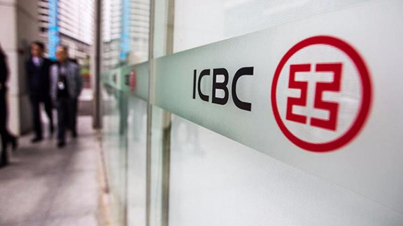 student-bank-account-in-canada-ICBC