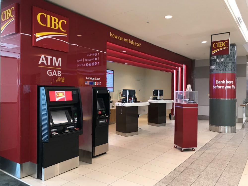 student-bank-account-in-canada-cibc