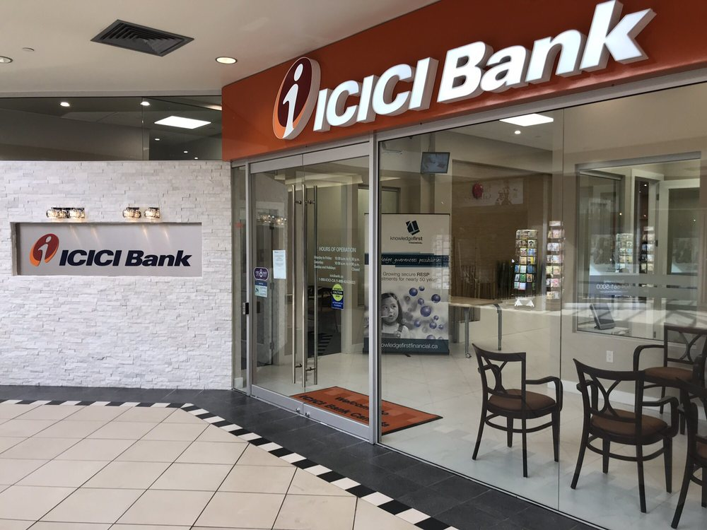 student-bank-account-in-canada-icici