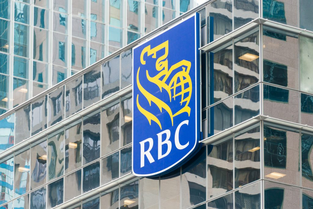 student-bank-account-in-canada-rbc