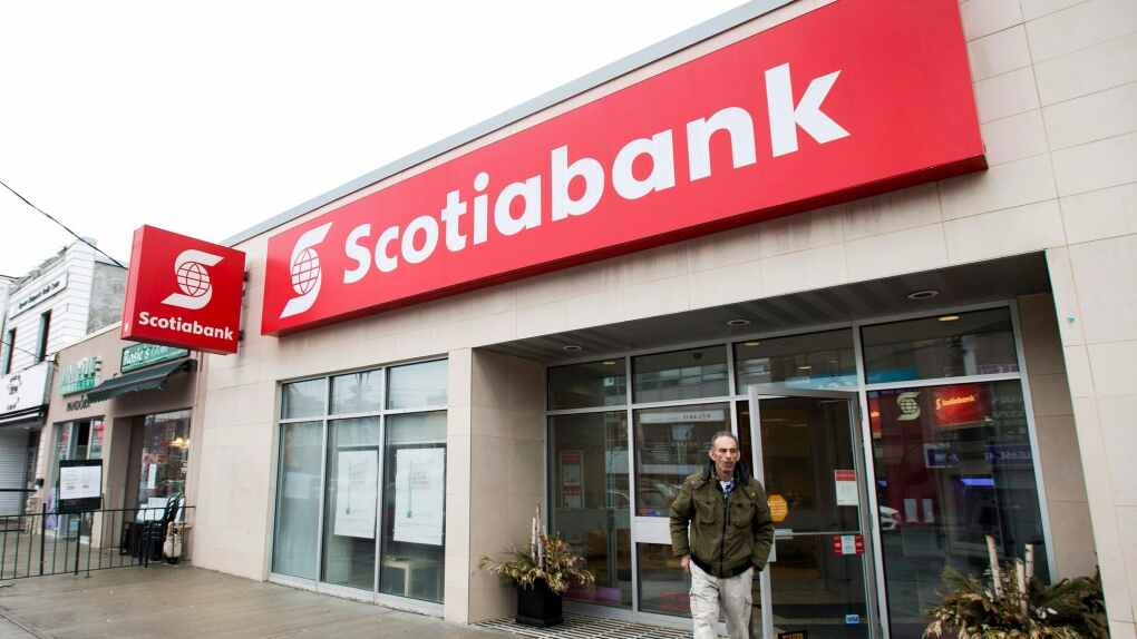 student-bank-account-in-canada-scotiabank