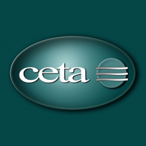 CETA Spec Guide - All you need to know