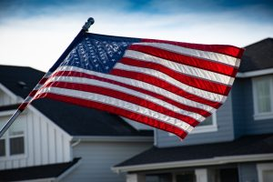 Can I Enter the US Without a Valid Visa?