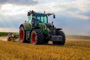 Why Is Farming Difficult In The Atlantic Provinces — Canada Business