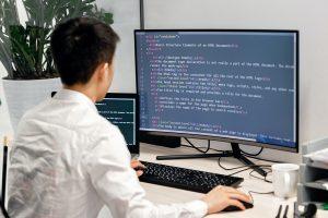 Web Developer Jobs in Canada