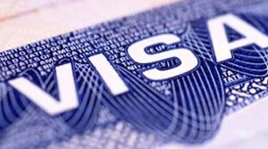 H-1B1 Visa for Professionals from Chile and Singapore